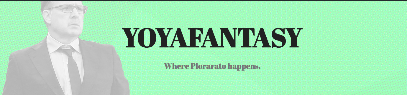Yoyafantasy